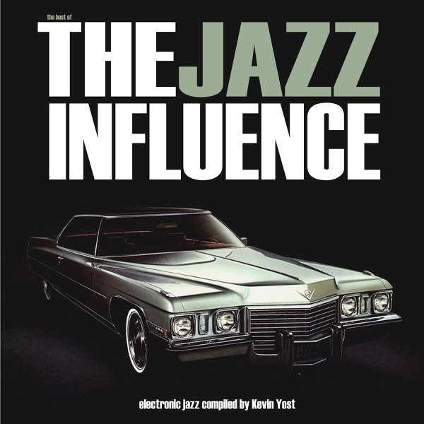 the jazz influence on their eyes Songfacts category - songs influenced by jazz we send out the songfacts newsletter once a month it contains a big list of the new songs that were added.