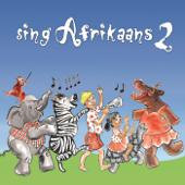 Sing Afrikaans 2