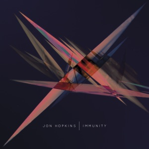 Jon Hopkins - Breathe This Air feat. Purity Ring