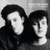 Songs From the Big Chair (Deluxe), Tears for Fears