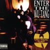 Wu-Tang Clan - Enter The Wu-Tang (36 Chambers) [Expanded Edition]  artwork