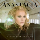 Staring at the Sun - EP