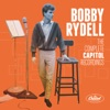 Bobby Rydell: The Complete Capitol Recordings