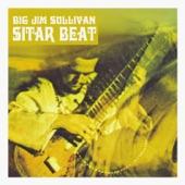 Big Jim Sullivan - Tallyman