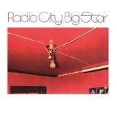 Big Star - September Gurls