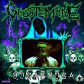 Sneak Diss (feat. So6ix) - Ghostemane