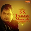 S. S. Thaman Musicals