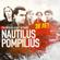 Прогулки по воде - Наутилус Помпилиус
