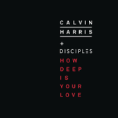 [Download] How Deep Is Your Love MP3