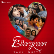 Evergreen Tamil Duets - Various Artists - Various Artists