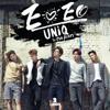 Eoeo - EP - UNIQ