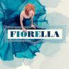 Fiorella (Special Edition) - Fiorella Mannoia