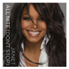 All Nite (Don't Stop) - EP - Janet Jackson