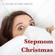 Stepmom Christmas - St. Liselia and the Fictional Characters