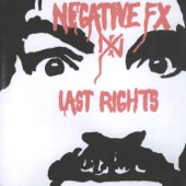 Negative FX/Last Rights