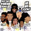 Drop That #NaeNae (Remix) [feat. T-Pain, Lil Jon, & French Montana] - Single