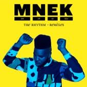 The Rhythm (Remixes) - EP