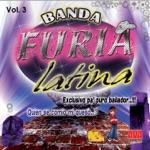 Banda Furia Latina - Kulikitaka Ti