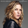 Diana Krall - Wallflower artwork