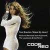 Make My Heart Pt 2 Single