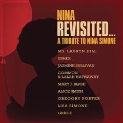 Nina Revisited… A Tribute to Nina Simone