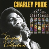 Charley Pride - The Church in the Wildwood