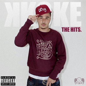 The Hits Mp3 Download