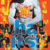 What Hits!? - Red Hot Chili Peppers