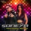Soneya Single