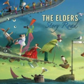 The Elders - Happy Feet