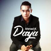 Daya - Ahmad K