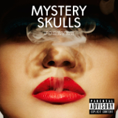 Download Lagu MP3 Mystery Skulls - Hellbent (feat. Snowblood)