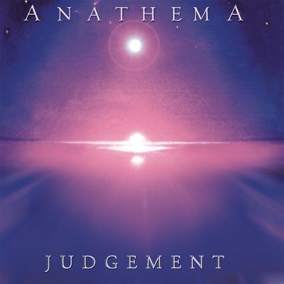 Judgement (Remastered) - Anathema