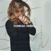 Conrad Sewell - Start Again artwork