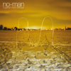 No-Man - Together We're Stranger (Deluxe) Grafik