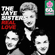 Real Love (Remastered) - The Jaye Sisters