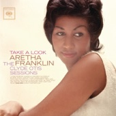 Aretha Franklin - I'll Keep on Smiling