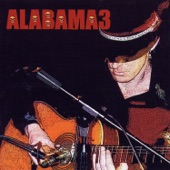 Alabama 3 - Speed of the Sound of Loneliness