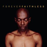 Faithless - Insomnia (Monster Mix) artwork