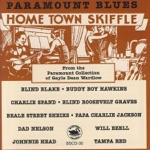 Johnnie Head - Fare Thee Blues - Part I