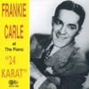 Frankie Carle - Grieg's Piano Concerto Theme  artwork