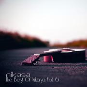 I Don't See - Nikasa - Nikasa