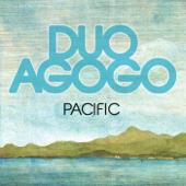 Doce Do Coco-Duo Agogo