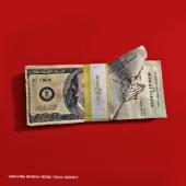 All Eyes On You Feat. Chris Brown & Nicki Minaj  Meek Mill - Meek Mill