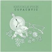 Knuckle Puck - Disdain