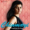 Chinmayi Straight from the Heart