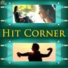 Hit Corner
