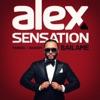 Bailame (feat. Yandel & Shaggy) - Single, Alex Sensation