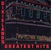 Alliance Hall Dixieland Band - The Shiek of Araby