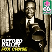 DeFord Bailey - Fox Chase (Remastered)